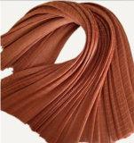 2000d tauchte Polyester-Gummireifen-Netzkabel-Gewebe ein