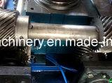 Máquina de la taza de papel de China Ruian