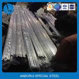 La Chine 4 pipe de l'acier inoxydable Ss201 de pipe en acier de pouce
