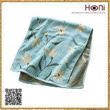 Afgedrukte Handdoeken, Face&Towel Handdoeken, Katoenen van 100% Handdoeken