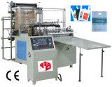 Plastiktasche-Produktionszweig Film und Beutel, die Maschine herstellen