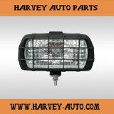 트럭과 트레일러를 위한 Hv Wl08 작동되는 램프