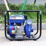 Novo tipo bomba do bisonte (China) Bswp30I 3inch de água, bomba de água real Kenya do gerador de potência da saída