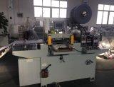 Polyimideの黒いフィルムの型抜き機械