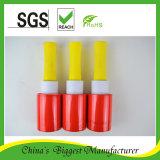 La pellicola di stirata colorata della Cina della pellicola di stirata/ha riparato la pellicola della maniglia