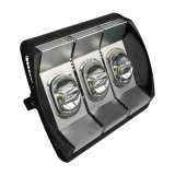 LED Tunnel Light 150W 5 anos de garantia