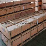 30mm 5083h111 Alminum Blatt