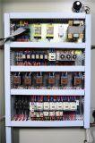 Verificador eletrônico da resistência de choque térmico