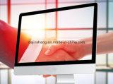 Écran complet du faisceau I7 18.5inch d'Intel de PC avec le jeu de puces H81 et le Bluetooth