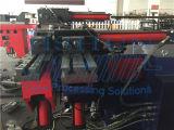 Machine à cintrer de mandrin hydraulique à vendre