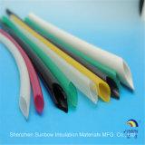Sunbow FDA beständiges Silikon-Gummihochtemperaturgefäß