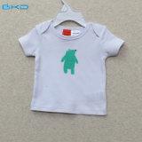 جديدة تصميم طفلة لباس داخليّ عامة حجم طفلة [ت-شيرت]