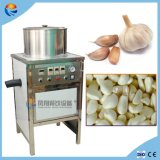 Ce Certificated Economical Type Automatic ail Shallot Onion Skin Remover