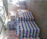 De la fábrica papel de copia A4 directo----70g/75g/80g