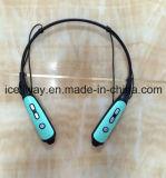 Auriculares recarregáveis do esporte de Bluetooth da melhor qualidade, fone de ouvido de Hbs 901 Bluetooth