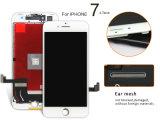 Сотовый телефон LCD для ремонта Erplace экрана касания LCD iPhone 7 добавочного