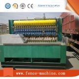 De automatische Geautomatiseerde Machine van het Lassen van het Comité van de Omheining