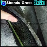 grama artificial barata de 250stitch/M 10mm para exportar