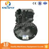 小松の掘削機PC60-7油圧ポンプ708-1W-00131