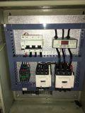 販売の販売の冷蔵室のための冷蔵室のコンデンサーの単位