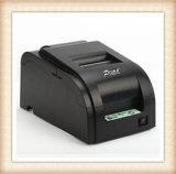 Mini 58mm impressora térmica de Qtp-E58 para o recibo Point of Sale