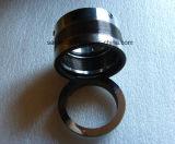 БРПЛ / B11-00 (B21-00) Металлический пыльник из насоса Seal