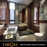 Ktichen personalizado Caibnets e unidades Tivo-0031vh da vaidade do banheiro