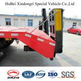 一義的なデザインの重負荷のためのJACの平面トラック