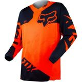 Motocross Jersey da fábrica do OEM, vendas inteiras do MX Jersey