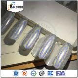 Пигмент Kolortek Holo, изготовление пигментов Spectraflair голографическое