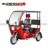 Precio inferior Motocicleta de tres ruedas para discapacitados