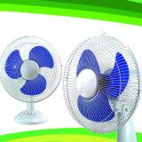 12 pouces de C.C de Tableau de ventilateur solaire de ventilateur (FT-30DC-B)