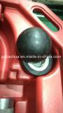 T71001L de Draagbare Hefboom van de hydraulische Hefboom