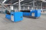 CNCの金属の鋼鉄圧延機は結果の順序を今得る!