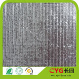 Hoogst - het concurrerende Gesloten Schuim van het Polyethyleen van de Cel met Aluminiumfolie