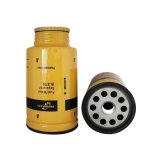 Filtro de combustível das peças de automóvel para o equipamento de construção e os caminhões 1r-0770