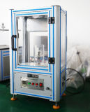 Machine de test de fatigue électronique de ressort hélicoïdal