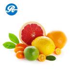 (ビタミンC) - CASのNO: 50-81-7美のビタミンC