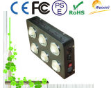 756W COB LED Plant Grow Light para medicina e estufa