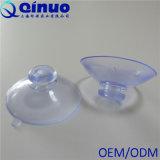 PILZ-Kopf-Absaugung-Cup des Qinuo Zoll-50mm starke Plastik