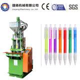 Het Vormen van de Injectie van de pen Verticale Plastic Machine