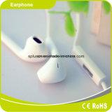 Trasduttore auricolare caldo popolare Earbuds di vendita per il telefono mobile di /Andriod di iPhone