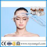 Het niet-Kruis van uitstekende kwaliteit verbond Hyaluronic Zuur Meso Serum voor Mesotherapy