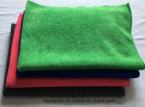 Microfiber Towel/L/Cloth/Fabric