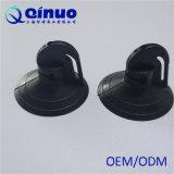 Surgeon en plastique d'ombrage de Sun d'automobile de Qinuo avec la qualité