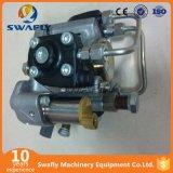 Pompa della benzina del motore di J08e Denso 22100-E0025 2940500138 per Sk300-8 Sk330-8