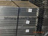مصنع حارّ عمليّة بيع 6082 [ت6] ألومنيوم لوحة