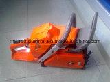 Chainsaw H365 и цепная пила H365