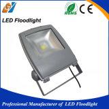 고품질 옥외 IP65는 20W LED 플러드 빛을 방수 처리한다