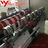 Arbre professionnel de frottement d'air fabriqué en Chine